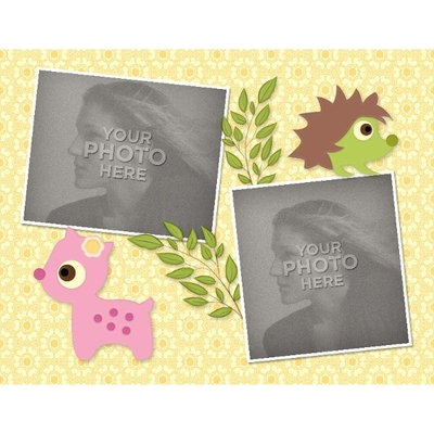 Forest_friends_11x8_photobook-018