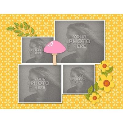 Forest_friends_11x8_photobook-019