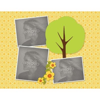 Forest_friends_11x8_photobook-023