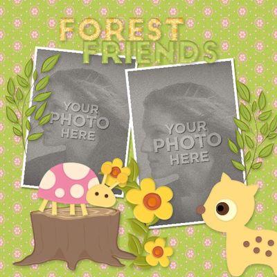 Forest_friends_12x12_photobook-001