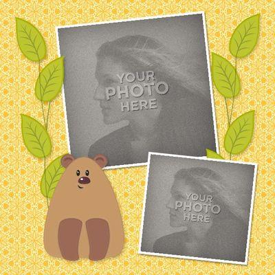 Forest_friends_12x12_photobook-002