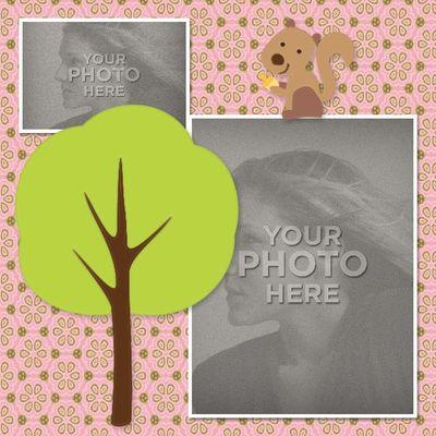 Forest_friends_12x12_photobook-003