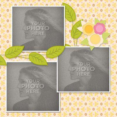 Forest_friends_12x12_photobook-007
