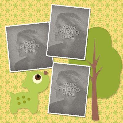 Forest_friends_12x12_photobook-013