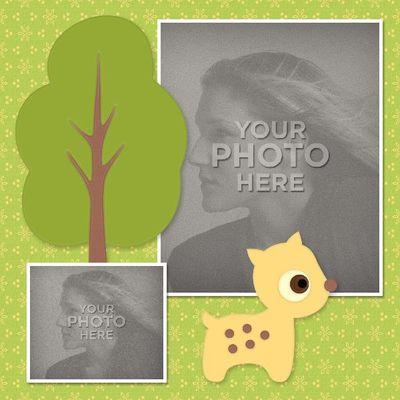 Forest_friends_12x12_photobook-016