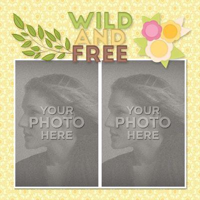 Forest_friends_12x12_photobook-017