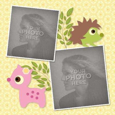 Forest_friends_12x12_photobook-018