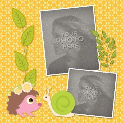 Forest_friends_12x12_photobook-020