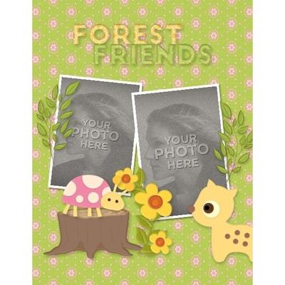 Forest_friends_8x11_photobook-001