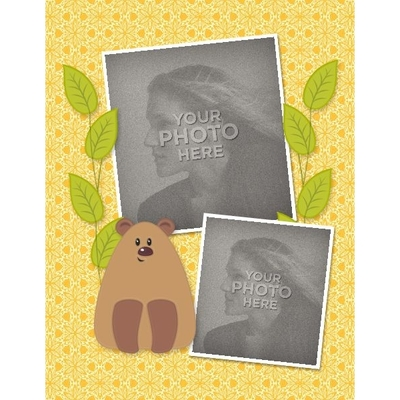 Forest_friends_8x11_photobook-002