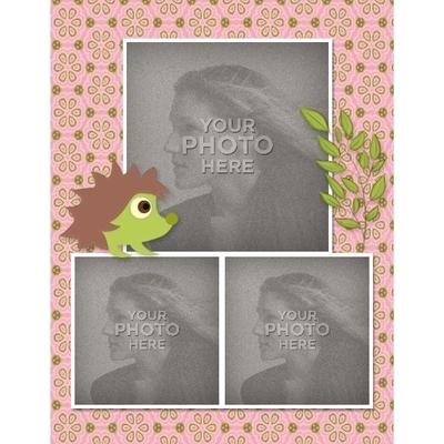 Forest_friends_8x11_photobook-004