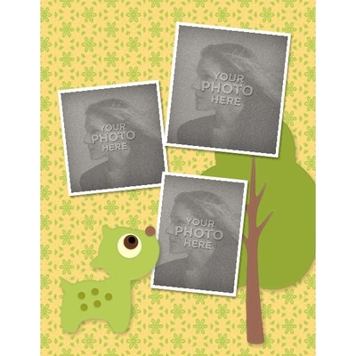 Forest_friends_8x11_photobook-013