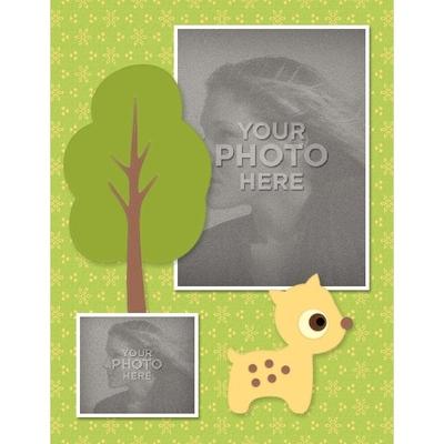 Forest_friends_8x11_photobook-016