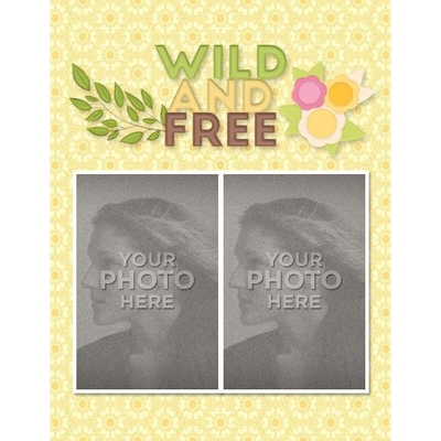 Forest_friends_8x11_photobook-017