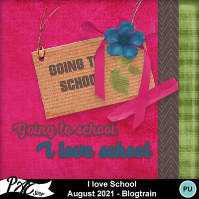 Patsscrap_i_love_school_pv_blogtrain_august_2021