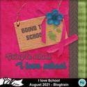 Patsscrap_i_love_school_pv_blogtrain_august_2021_small