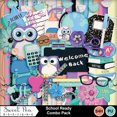 Spd_school_ready_kit