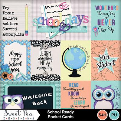 Spd_school_ready_pocketcards
