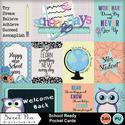 Spd_school_ready_pocketcards_small