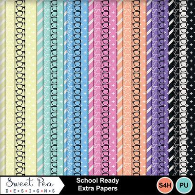 Spd_school_ready_xtrapps