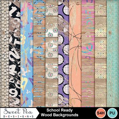 Spd_school_ready_woodbgs