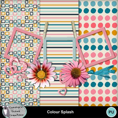 Csc_colour_splash_preview
