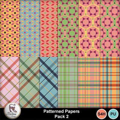 Pv_patternedpapers2