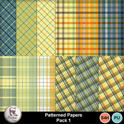 Pv_patternedpapers1