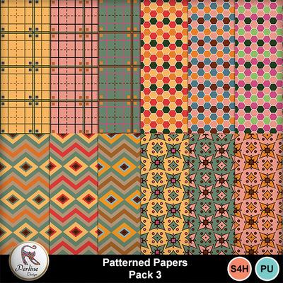 Pv_patternedpapers3