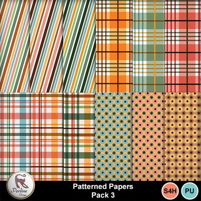 Pv_patternedpapers4