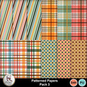 Pv_patternedpapers4_small