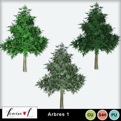 Louisel_cu_arbres1_preview