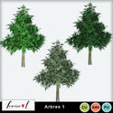 Louisel_cu_arbres1_preview_small