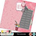 Pink-lemonade-12x12-qp-1_small