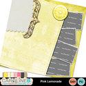 Pink-lemonade-12x12-qp-2_small