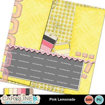 Pink-lemonade-12x12-qp-4