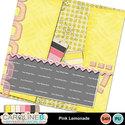 Pink-lemonade-12x12-qp-4_small