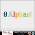 Collegeschoolboundalphas_small