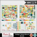 Collegeschoolboundbundle_small