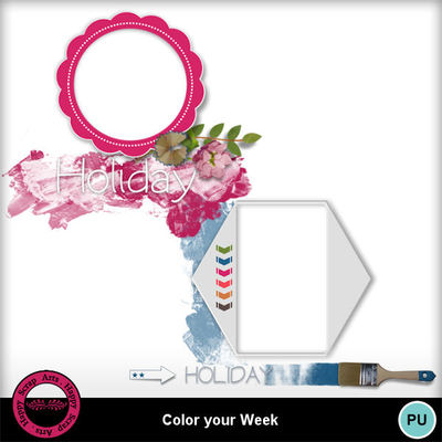 Coloryourweek7