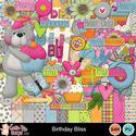Birthdaybliss1_small