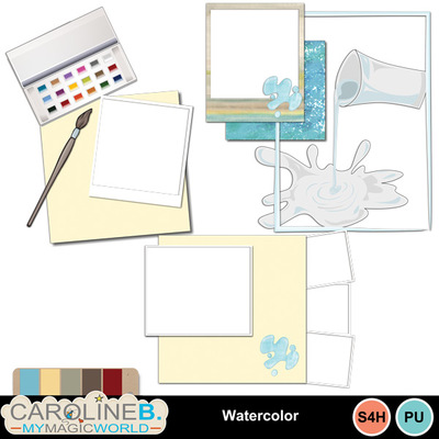 Watercolor_clusters