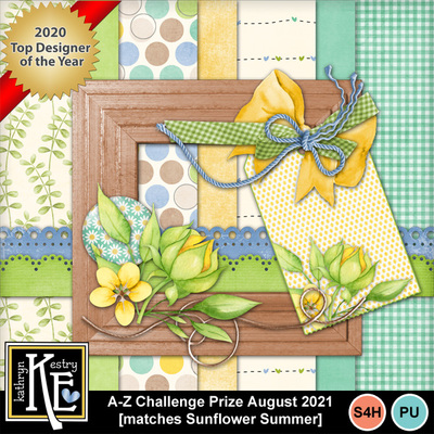A-zchallengeprize_2108_01