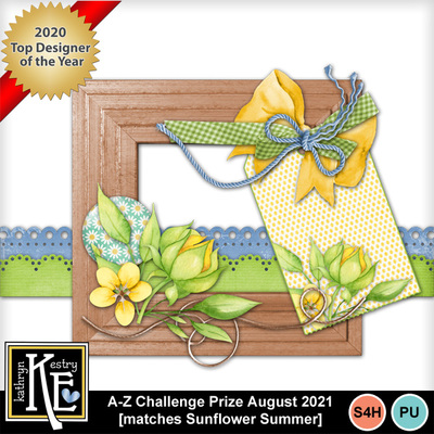 A-zchallengeprize_2108_03