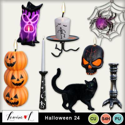 Louisel_cu_halloween24_prv
