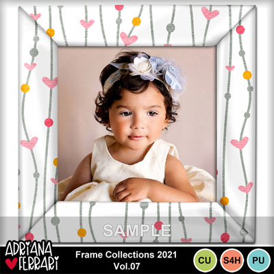 Prev-framecollections2021-7-2