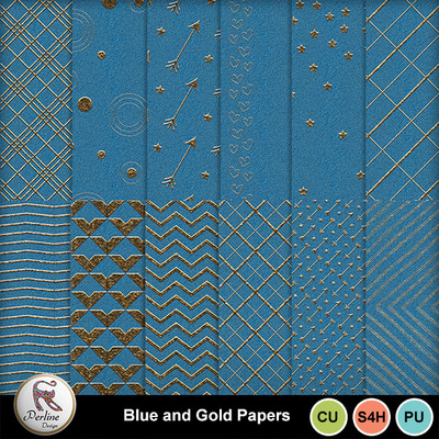 Pv_blue_goldpapers
