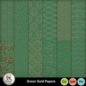 Pv_green_goldpapers_small