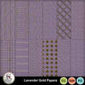Pv_lavendergoldpapers_small
