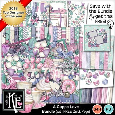 A-cuppa-love-bundle